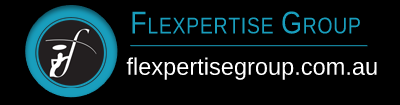 Flexpertise Group